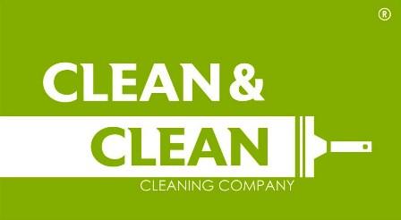 clean&clean_small